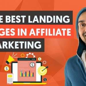7 Landing Page Hacks That'll Double Your Sales - Part 2