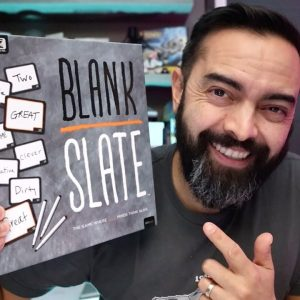 Chat vs. Pat BLANK SLATE for 1 Hour on The Income Stream - Day 339