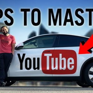 Tips and Tools to Master YouTube Growth - The Income Stream #361 with Pat Flynn