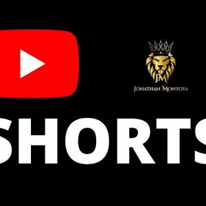#shorts Make Your Life Count - Start An Online Business!