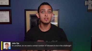 Need Leads & Sales NOW! (New TikTok Traffic Starting Soon) - How to Grow on TikTok From Scratch