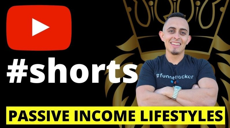 #shorts How Affiliate Marketing Works In 3 Steps