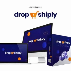Dropshiply Review | Dropshipping 2020 | How to Find Winning Products 2021