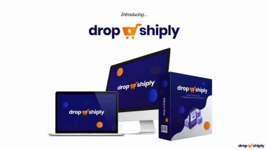 Dropshiply Review   Dropshipping 2020   How to Find Winning Products 2021