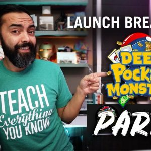 New YouTube Channel Launch Breakdown & Analysis Part 2 (Day 279 of The Income Stream with Pat Flynn)