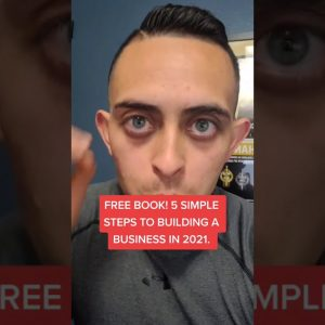 #Shorts 5 Steps To Building a PROFITABLE E-commerce Business in 2021 (The Kibo Code Quantum Review)