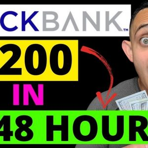 ClickBank for Beginners in 2021 - Earn Your First Commission in 2 Days!