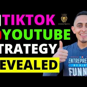 How To Make Money With TikTok Affiliate Marketing in 2021 - Strategies Revealed!