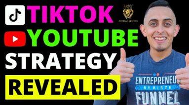 How To Make Money With TikTok Affiliate Marketing in 2021 - Strategies Revealed!