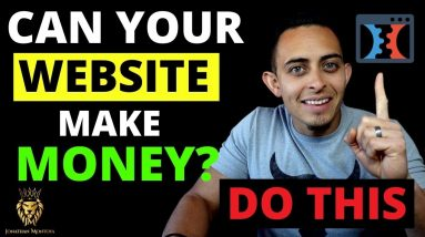 How To MAKE MONEY With ClickFunnels in 2021 For BEGINNERS