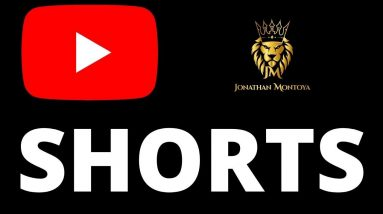 #shorts What Affiliate Marketing Is All About