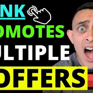 How To Promote Multiple Affiliate Links With ONE System - Affiliate Marketing Tutorial