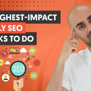 4 Daily SEO Tasks That You Need to Do (And That Produce Results)