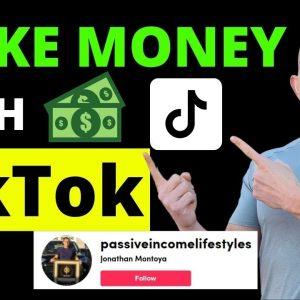 Tiktok Affiliate Marketing - How To Use TikTok For Your Affiliate Marketing Business