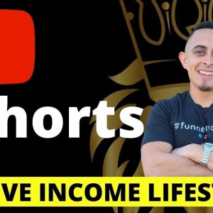 #shorts Top 5 Highly Profitable Online Businesses