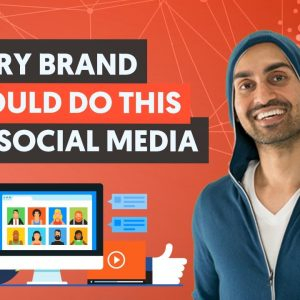 Social Media Marketing Tips For Every Brand (And What You Should Avoid at All Costs)