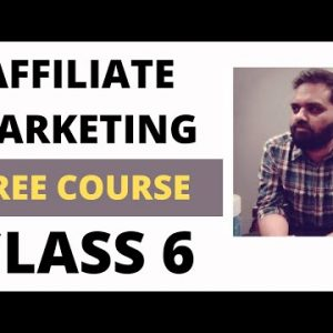 Clickbank Free Tutorial 2021 | How to Promote Clickbank Affiliate Links | Clickbank Free Course