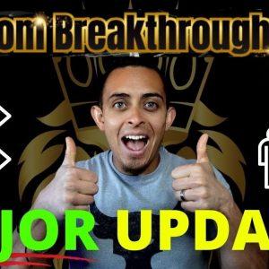 Freedom Breakthrough Review - Affiliate Program Major Updates (Freedom Breakthrough 2.0)