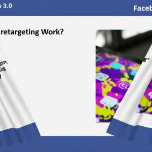 Facebook Ads Tutorial for Beginners Step by Step [Works in 2022]