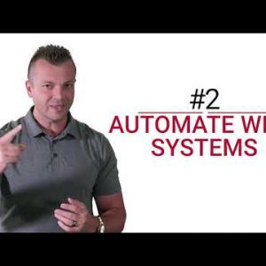 I Help People Make Money Online With Affiliate Marketing - @Clickbank Success