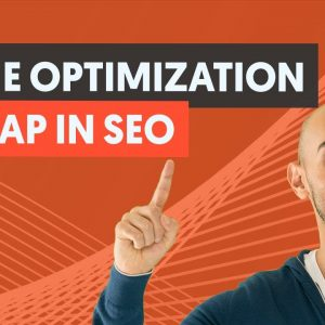 The Optimization TRAP: When SEO Actually HURTS Your Traffic
