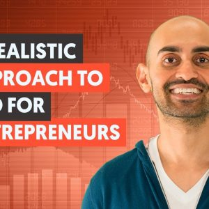 A Realistic Approach to SEO For Busy Solo Entrepreneurs