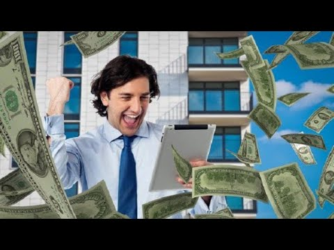 My Clickbank Course Is Live (Clickbank Affiliate Marketing Academy) - @Clickbank Success